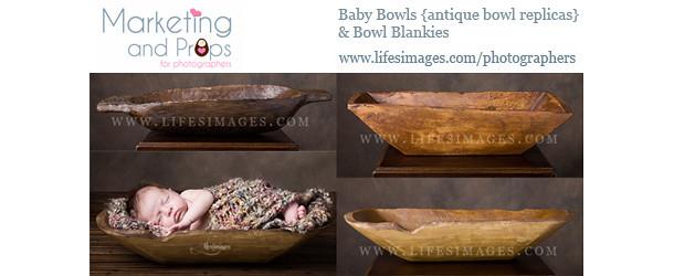bowls610x250