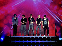 One Direction X Factor Live 121 (donkeyjacket45) Tags: show one louis tv concert tour glasgow live stage gig harry x pop direction liam styles fiona zain secc factor 2010 niall popidol xfactor mckinlay 2011 zayn onedirection fionamckinlay xfactorlive