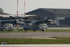 08-0038 - D1019 - USAF - Bell Boeing CV-22B Osprey - 110402 - Mildenhall - Steven Gray - IMG_3672