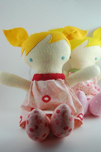 Finished Dolls 03