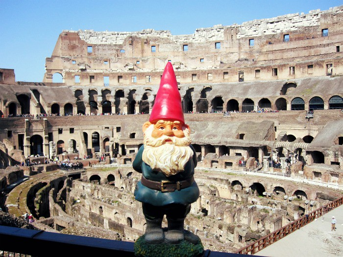 gus_The Colosseum