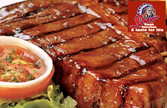 A La Carte - Steak 70% Off (theScoupon) Tags: 70off deals alacarte flamegrillingburgersandsteaks freshsaladsanddecadentdesserts thescoupon scoupon