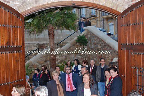 Museos de Melilla