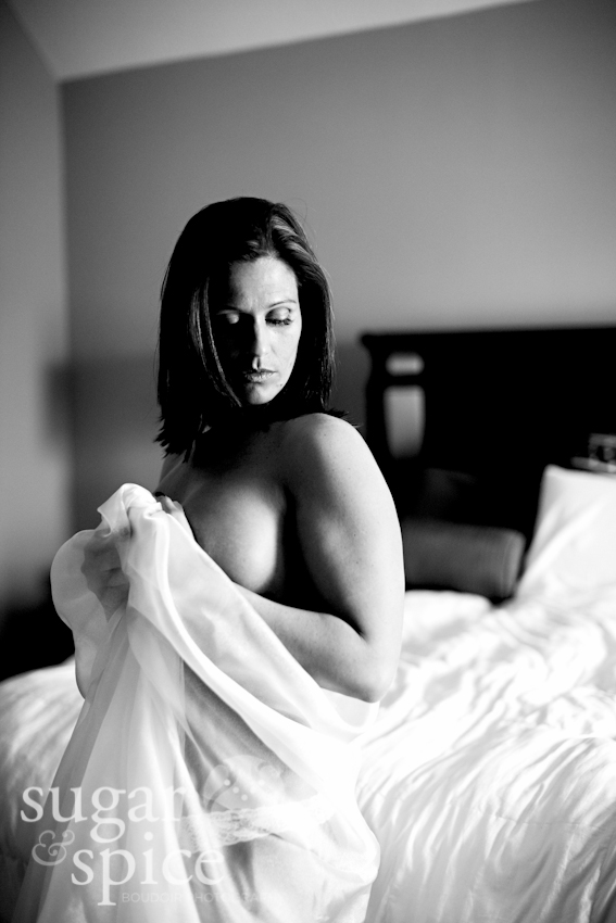 Darbi G Photography-kansas city boudoir photographer-112