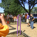 Patterson-Park-Playground-Build-Akron-Ohio-044