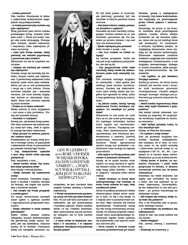 Andrej Pejic0296_Viva! Moda Magazine_Ph Marcin Tyszka(Fashionisto)