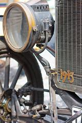 IMG_4725 (LasseDB) Tags: classiccar vintagecar runabout linkping fordmodelt 1913 veteranbil tford