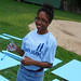 Yawkey-Club-of-Roxbury-Playground-Build-Roxbury-Massachusetts-069