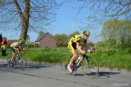 Buggenhout (56)