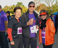 msh run oct 26, 2013 079