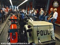 110 th Anniversary HD Milwaukee (ROUTE 66 EXPERIENCE) Tags: road street viaje boy bike gold route66 carretera anniversary fat 110 wing meeting harley company route experience harleydavidson bmw motorcycle biker daytona tours hog davidson th touring bikers motard motorrad motorcycletouring glide dyna motards motociclismo moteros motorcycletour ruta66 harleyownersgroup ultraclassicelectraglide motorcycletours route66experience