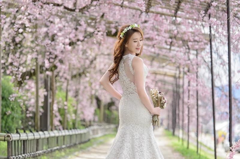 日本婚紗,京都婚紗,櫻花婚紗,婚攝守恆,新祕藝紋,cheri婚紗包套,cheri婚紗,KIWI影像基地,cheri海外婚紗,海外婚紗,DSC_6455