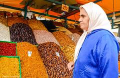 Zoco. Marruecos (NFTOMY) Tags: marruecos morocco marrakech mercado marroqu mercadillo market marrakesh colores colours gente personas people nikon nikond5100 nikonphotography nikonphoto travel traveler trip turismo tourism traveling travelphoto travelphotography travelpic travelpics tourist zoco fez almarib