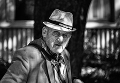 mr. Nobody (Zlatko Vickovic) Tags: streetstreetphoto streetphotography streetphotographybw streetbw streetphotobw blackandwhite monochrome zlatkovickovic zlatkovickovicphotography novisad serbia vojvodina srbija