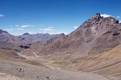 IMGP6070 (Dnl75) Tags: leh manali india himachalpradesh jammuandkashmir asia indusvalley ladakh