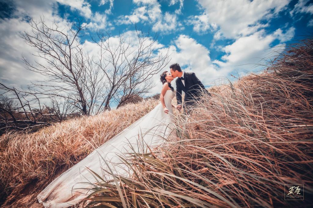 婚攝英聖-婚禮記錄-婚紗攝影-30054179702 c803dc3114 b