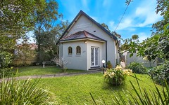 123 Captain Cook Drive, Kurnell NSW