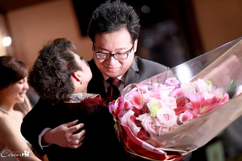 [婚禮紀錄]紀凱與惠玉 婚禮喜宴紀錄-081