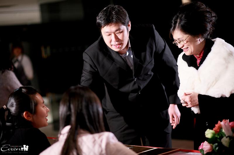 [婚禮紀錄]紀凱與惠玉 婚禮喜宴紀錄-051