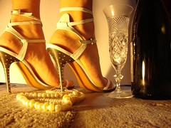 "€3.500 Prize POT. JOIN: ANCI Cool Hunting Award 2011: ""diamond shoes"" by parentiartdesig (giulia massera) Tags: coolhunters iloveitalianshoes refashinoso coolhuntingcontest shiconcom ancicreativeaward ancicompetitionphotoscompetition shoescompetition shoesmadeinitaly coolhuntingaward2011 callforcoolhunters shoesaward2011"