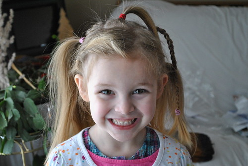 january 2011 011