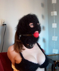 mask_big_gag (facecover) Tags: mask mohair