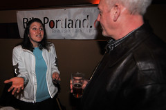 SW Portland Get Together-7