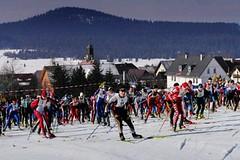 Karlův běh 2011 – úvodní závod série Stopa pro Život