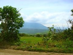 ecuador-real-estate-urcuqui