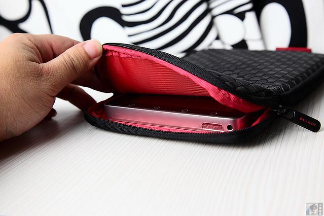Vpad保護袋007