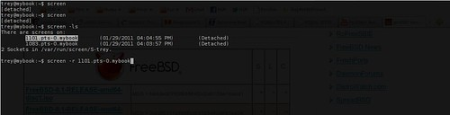 Debian Lenny a WD MyBook WE-n
