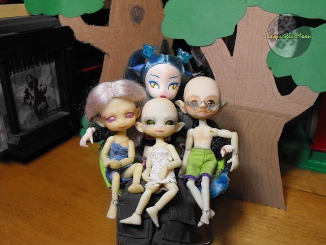 WIP4DZ (pic heavy)(nude dolls) DONE! 5403165941_b2496230c5_z