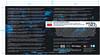 Gateway Drug - Inside Cover (nobodiesfromnowhere) Tags: shaolin gatewaydrug razortongue bossalaus bevonthemuse shaososa