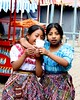 El Papelito. (Oswwwaldo Rosales) Tags: new guatemala revista enero antigua mirada nuevo revue mensaje colorida indigena 2011 comalapa papelito aplusphoto flickrgt oswwwaldo
