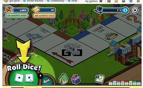 monopoly-05