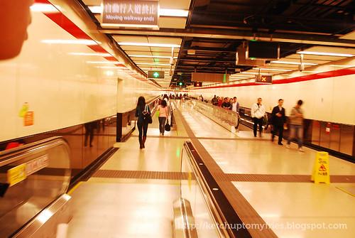 Hong-Kong-underground