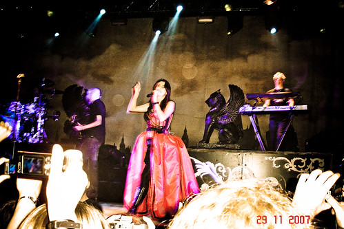 Within Temptation (59)