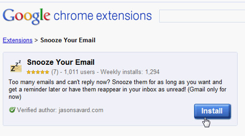snooze gmail-01