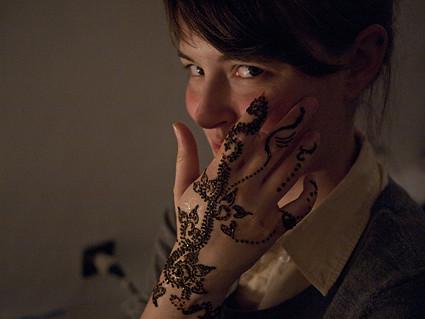 fes_henna