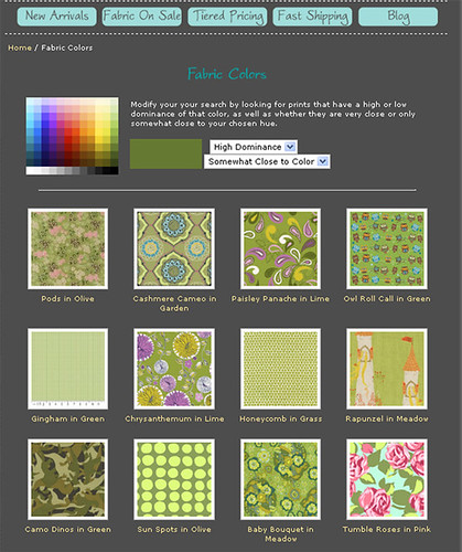 Hawthorne threads-color picker
