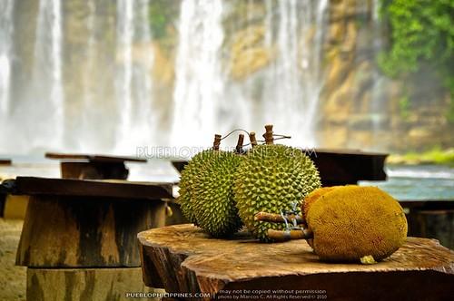 Tinuy-an Falls - Bislig City - Surigao del Sur 11-10 (63)
