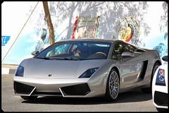 LAMBORGHINI GALLARDO (mb.560600.kuwait) Tags: show new red macro slr cars beach car america canon 50mm nice nikon italia f14 ferrari mclaren showroom mercedesbenz kuwait 60mm f18 dslr 70300mm lamborghini f28 28135mm sls gallardo amg sl65 f430 cls f355 70200mm w124 sclass 10mm 500d 458 18200mm d90 560sel w126 sl600 599gtb 550d w116 18135mm 450d sl63 worldcars sls63 mercedes560