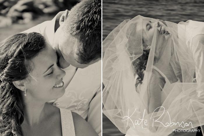 Nick&Kayla2-12