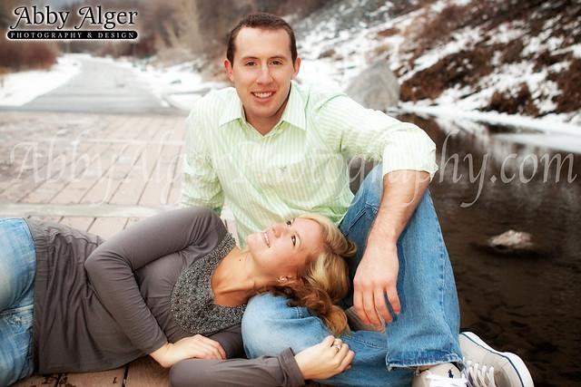Jessica & Zach Angelo 20101204164848 edited cropped horizontal w
