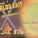 California World's Fair on San Francisco Bay