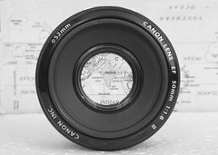 "India! (""The Wanderer's Eye Photography"") Tags: india slr canon photography eos rebel 50mm prime photos bangalore dslr xsi fifty nifty canon450d rubenalexander"