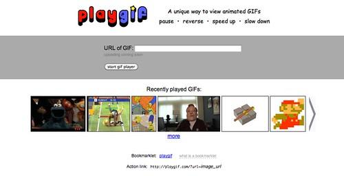 Play GIF