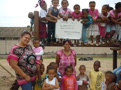 New playgroung Projects in Port Elizabeth