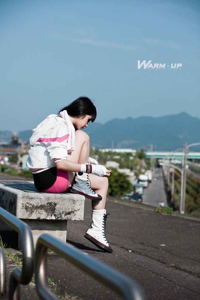 [小雅]Warm Up