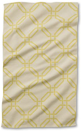 Lands-End-Geometric-Pattern-Rug